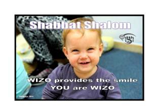shabshalomsmile
