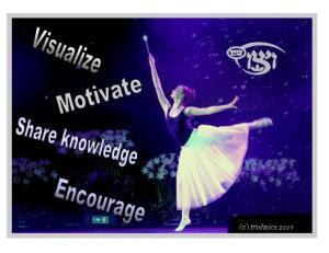 inspire leadership