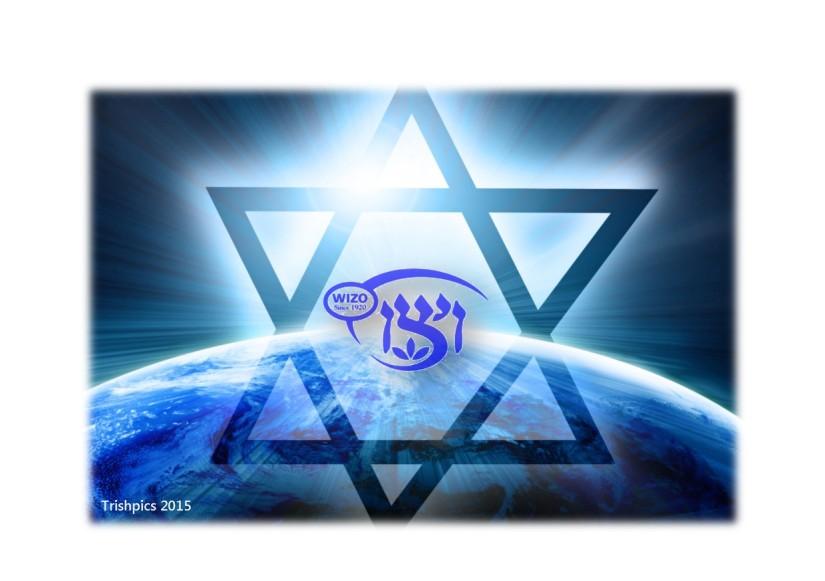 The Zionism ofWIZO