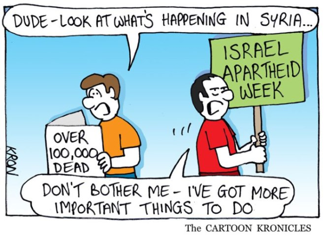 february-26-2014-israel-apartheid-week-web
