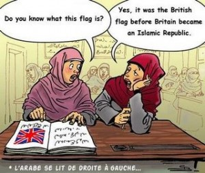 IslamicRepublicOfBritain