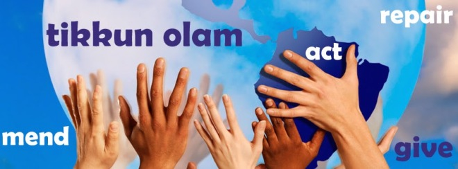 Tikkun-Olam-Repairing-the-World