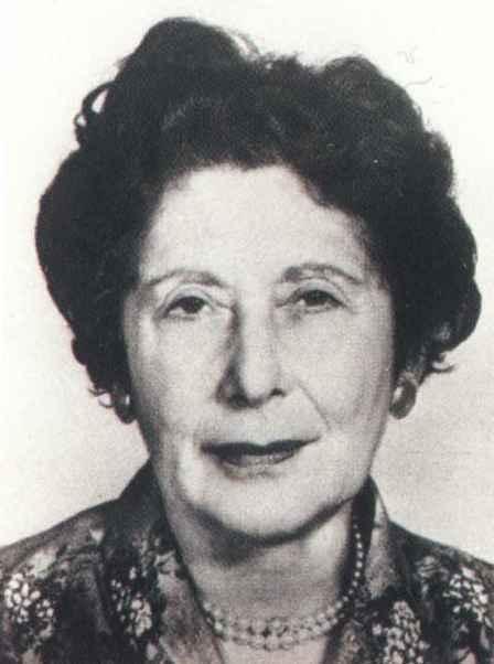 Sieff-Rebecca